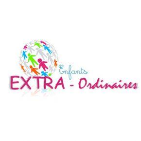Enfants Extra Ordinaires