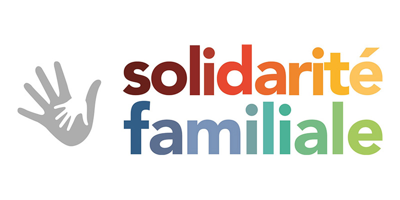 Association Solidarité Familiale